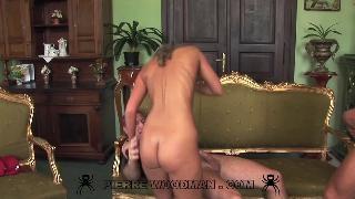 Триша Брилл - Групповуха у Вудмана
