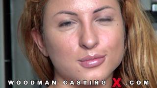 WoodmanCastingX Лиза Бархат