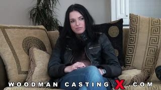 WoodmanCastingX Карли